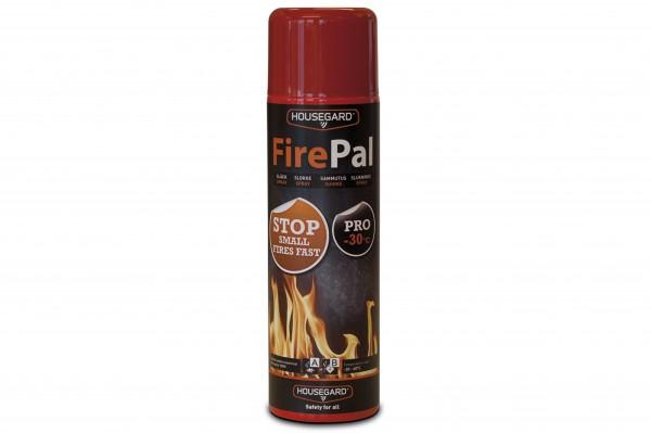 Firepal Pro